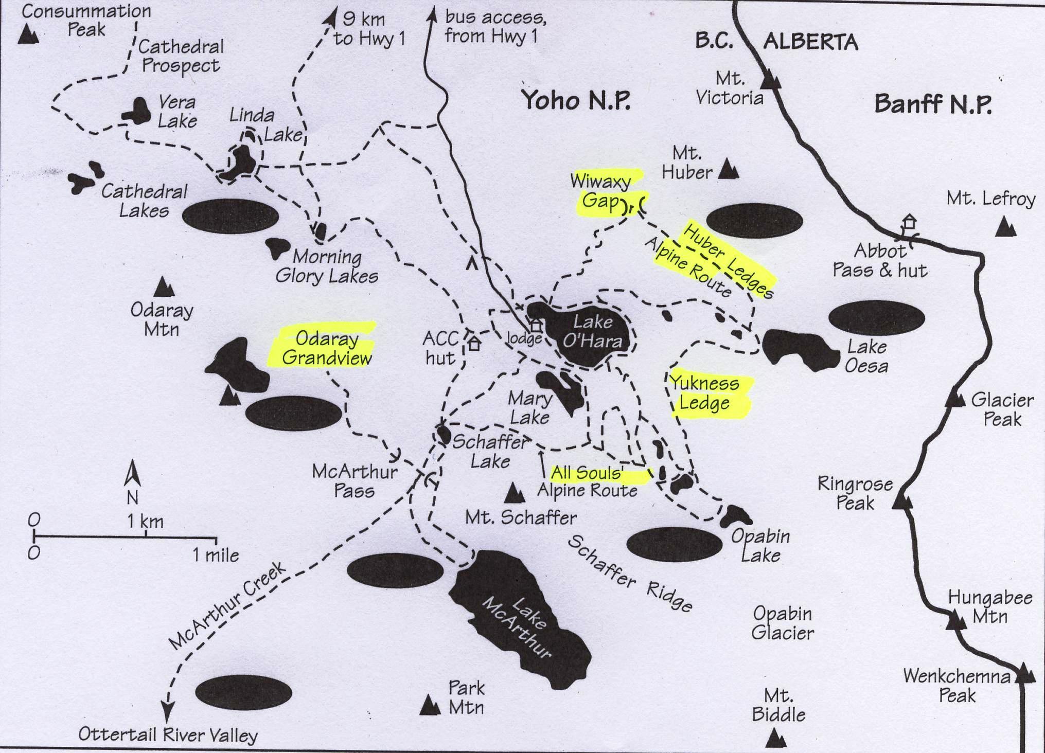 Lake OHara map.JPG