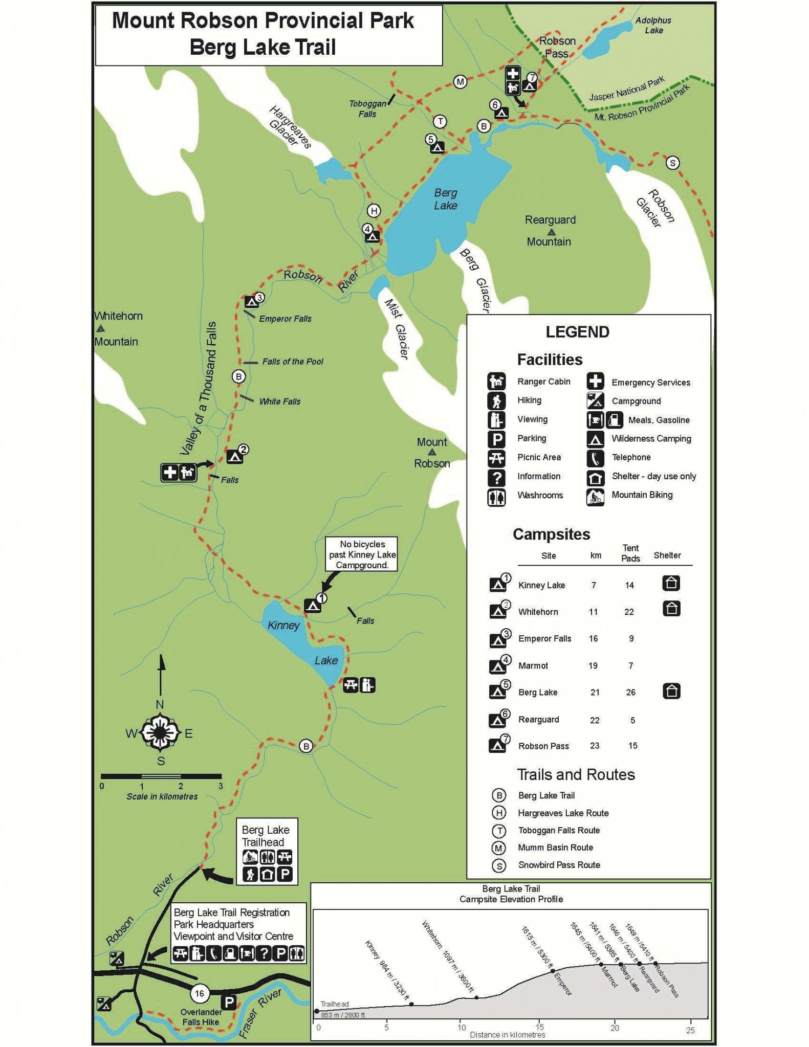 berg_lake_map.jpg