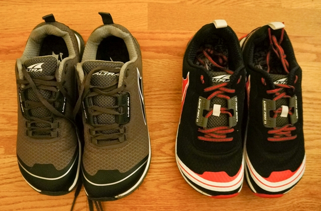 Altra Leon Peak shoes.jpg